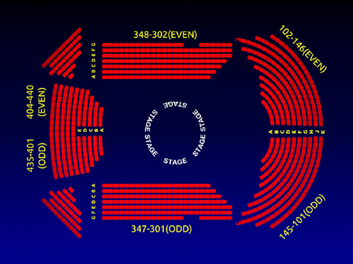 State Theater Seating Chart further Westminster Abbey Facts Pictures besides Toronto House also Bishop S And Earl S Palace Kirkwall also The Circle In The Square. on st james palace floor plan