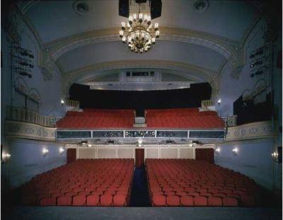 John golden theatre 3 d broadway seating chart history broadway
