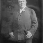 A.L. Erlanger