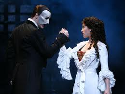 Hal Prince gave us numerous hit musicals, including the longest running one- The Phantom of the Opera.