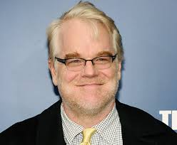 Philip Seymour Hoffman (July 23, 1967 – February 2, 2014)