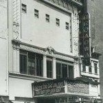 Broadway Scenes Remembered: Developing Broadway Shows the Old-Fashioned Way