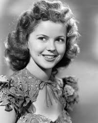 "Shirley Temple was suggested as Laurey, but the writers said ""no."""