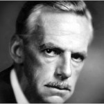 Broadway History: Eugene O'Neill Brings American Drama to Maturity