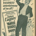 Vaudeville: America's Vibrant Art Form with a Short Lifetime
