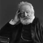Broadway History: Victor Hugo Broadway Hit Maker