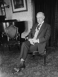 Reginald De Koven imitated Gilbert and Sullivan.