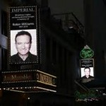 Broadway Scenes Remembered: Those We Lost in 2014