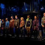 The Fight Against Discrimination in the Theatre Community